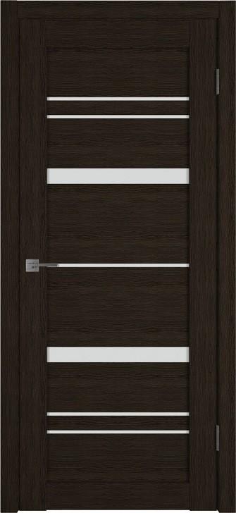 Межкомнатная дверь Light 25