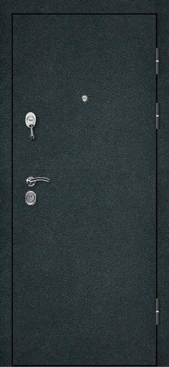 Входная дверь Бета