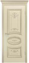 Межкомнатная дверь Ария R В3