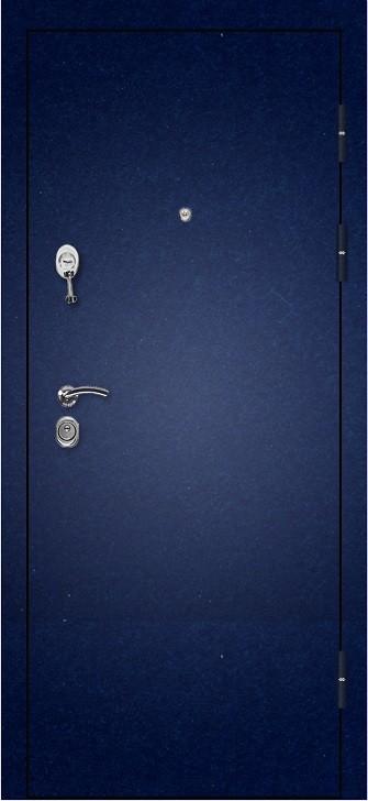 Входная дверь Атлант