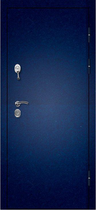 Входная дверь Дионис