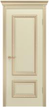 Межкомнатная дверь Дуэт R В1