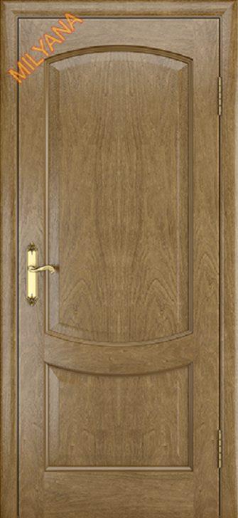 Межкомнатная дверь MILYANA Ernesta
