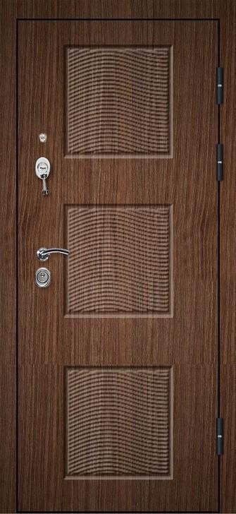 Входная дверь Фараон