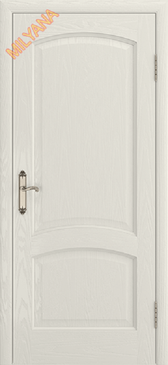 Межкомнатная дверь MILYANA Fiona