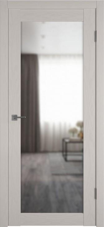Межкомнатная дверь Atum Pro X32 Reflex