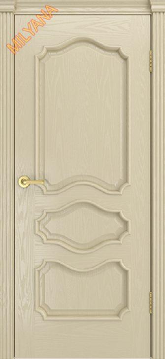 Межкомнатная дверь MILYANA Caprica Florenciya