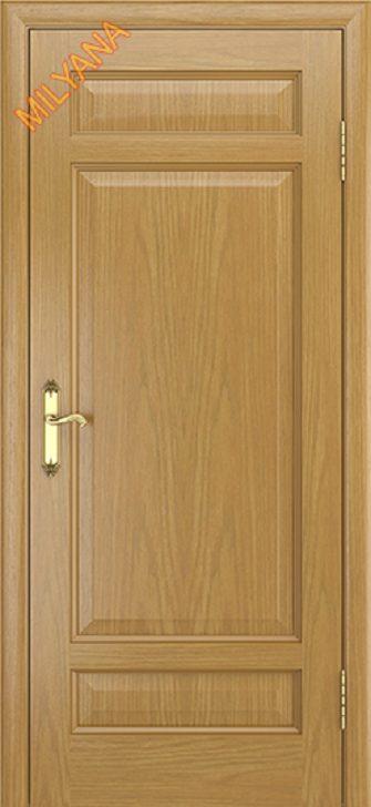 Межкомнатная дверь MILYANA Klarisa