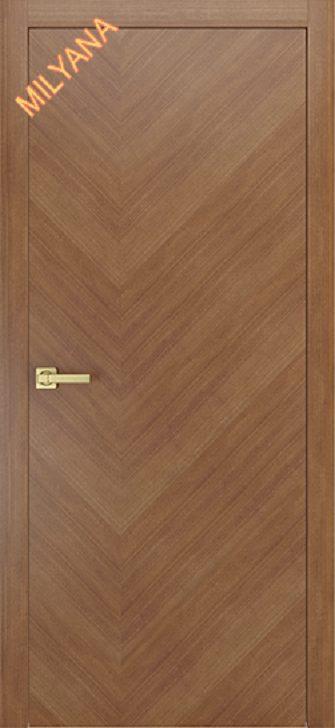 Межкомнатная дверь MILYANA Next7