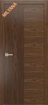 Межкомнатная дверь MILYANA Next1
