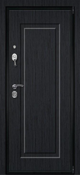 Входная дверь Порто