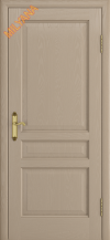 Межкомнатная дверь MILYANA Rebekka