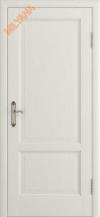 Межкомнатная дверь MILYANA Rovena