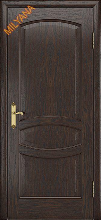 Межкомнатная дверь MILYANA Sofia