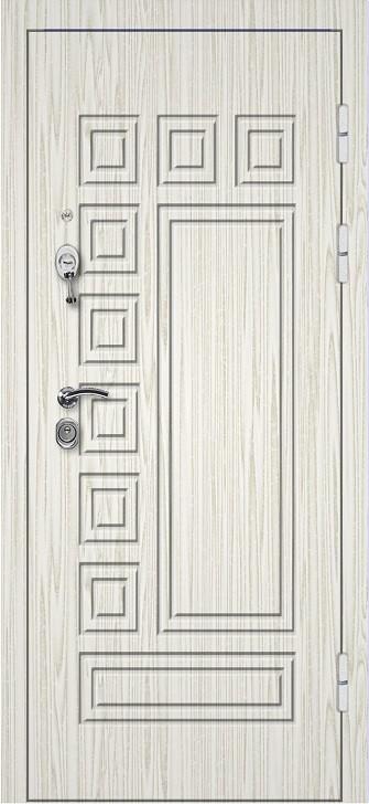 Входная дверь Тесей