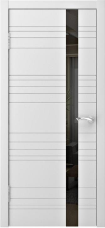 Межкомнатная дверь Line Porte 14