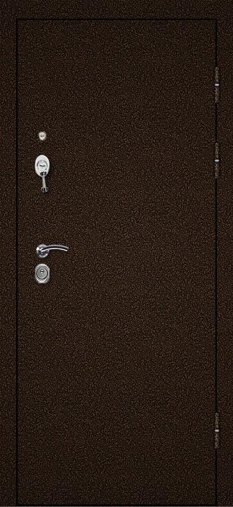 Входная дверь Вита