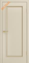 Межкомнатная дверь MILYANA Gold5