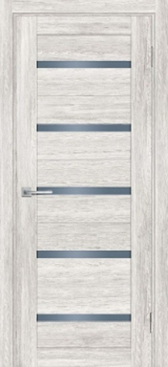 Межкомнатная дверь Profilo Porte PSL-7