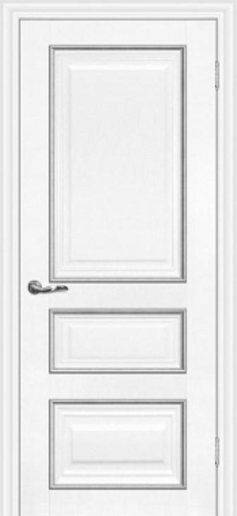 Межкомнатная дверь Profilo Porte PSCL-30