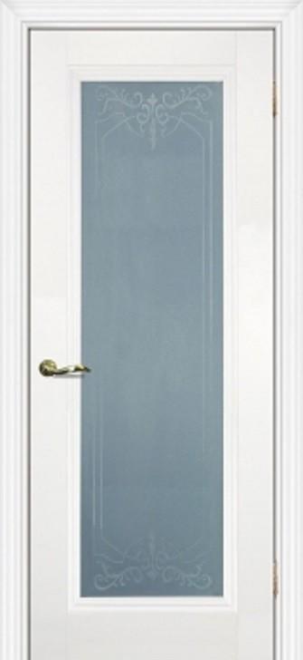 Межкомнатная дверь Profilo Porte PSC-25