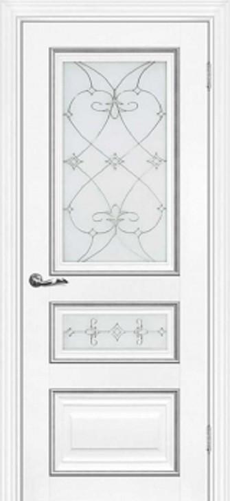 Межкомнатная дверь Profilo Porte PSCL-29