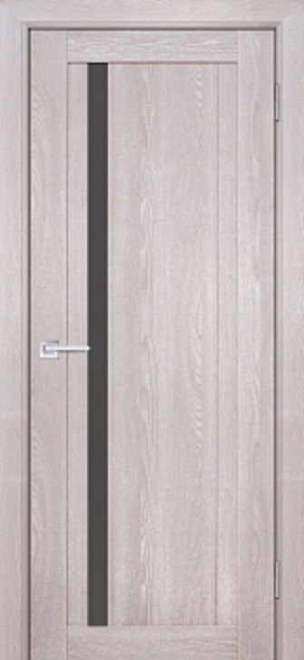 Межкомнатная дверь Profilo Porte PSK-8