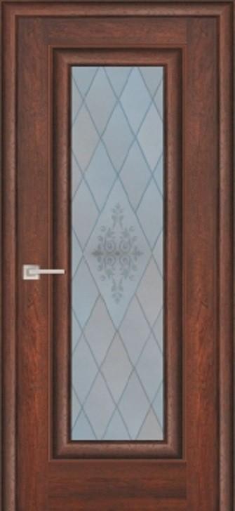 Межкомнатная дверь Profilo Porte PSB-25