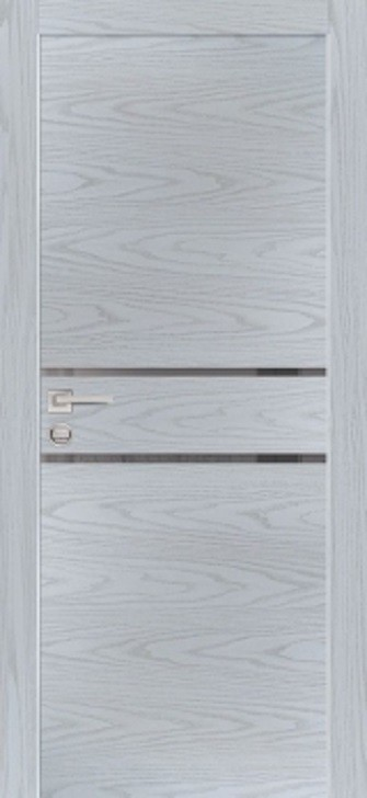 Межкомнатная дверь Profilo Porte PX-18