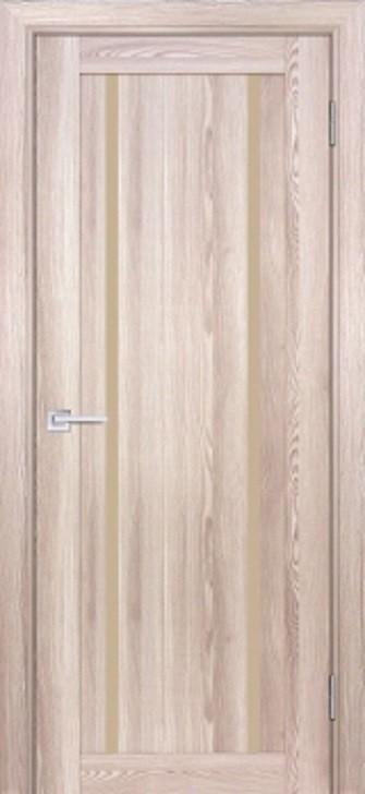 Межкомнатная дверь Profilo Porte PSK-9