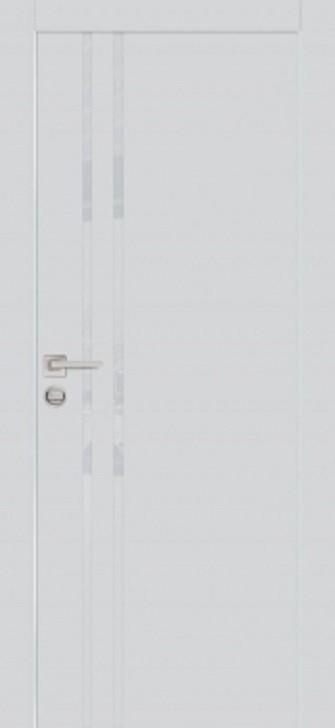 Межкомнатная дверь Profilo Porte PX-11