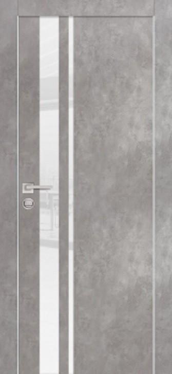 Межкомнатная дверь Profilo Porte PX-16