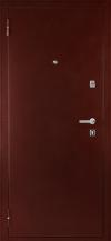 Входная дверь Сударь С-504