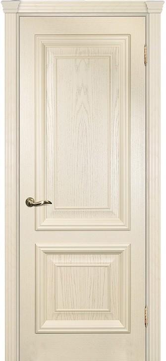 Межкомнатная дверь Текона - модель Фрейм 08
