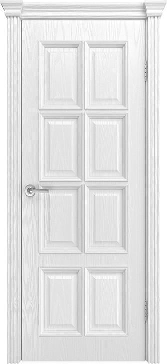 Межкомнатная дверь Текона - модель Фрейм 09
