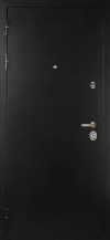 Входная дверь Сударь МД-05