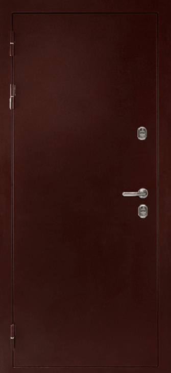 Входная дверь Сударь МД-101