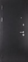 Входная дверь Сударь МД-26 Зеркало