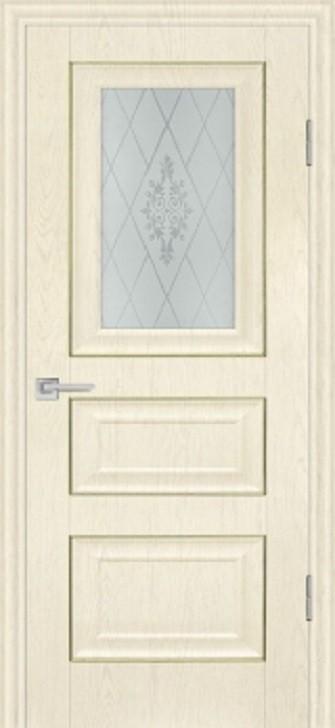Межкомнатная дверь Profilo Porte PSB-29