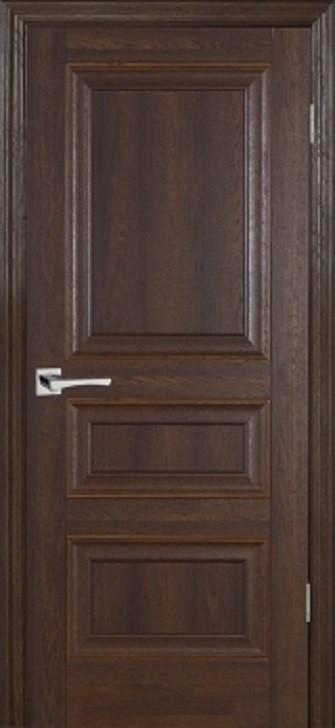Межкомнатная дверь Profilo Porte PSB-30