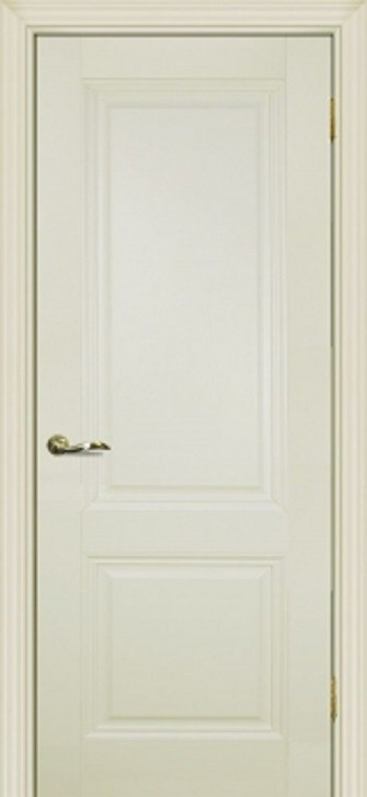 Межкомнатная дверь Profilo Porte PSC-28