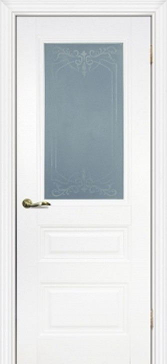 Межкомнатная дверь Profilo Porte PSC-29