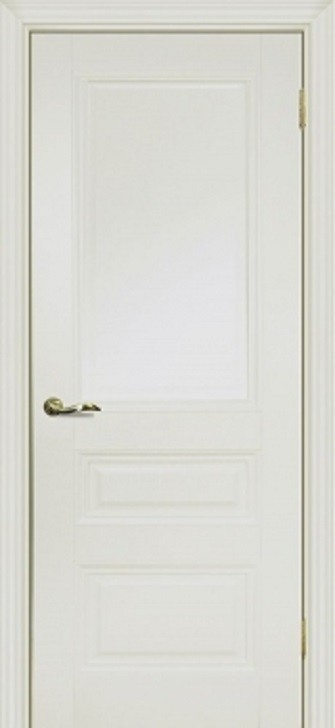 Межкомнатная дверь Profilo Porte PSC-30