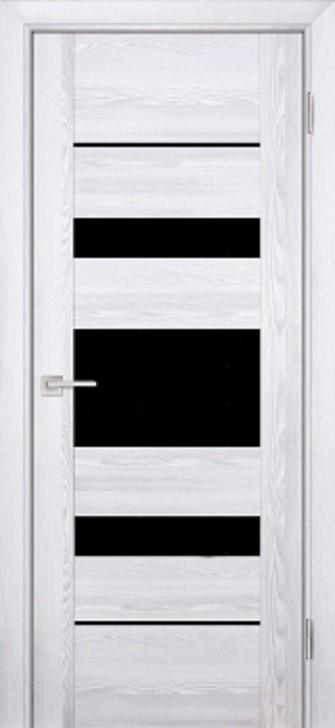 Межкомнатная дверь Profilo Porte PSK-8SK-5