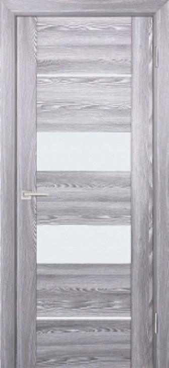 Межкомнатная дверь Profilo Porte PSK-6