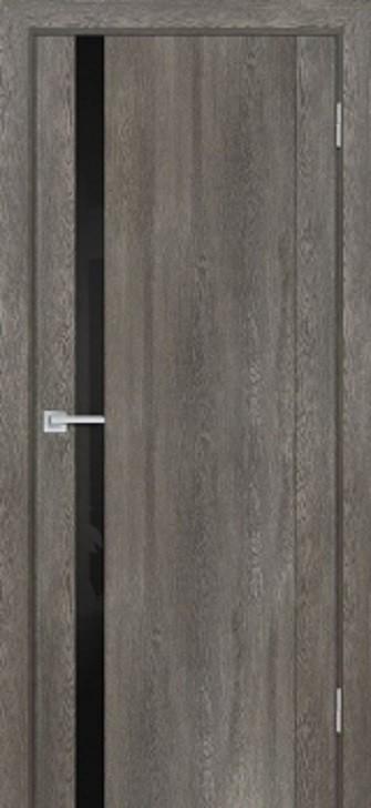 Межкомнатная дверь Profilo Porte PSN-10