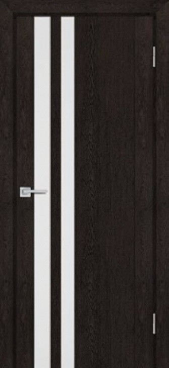 Межкомнатная дверь Profilo Porte PSN-12