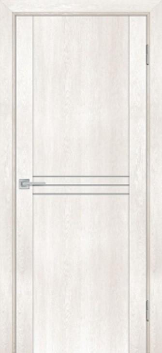 Межкомнатная дверь Profilo Porte PSN-13