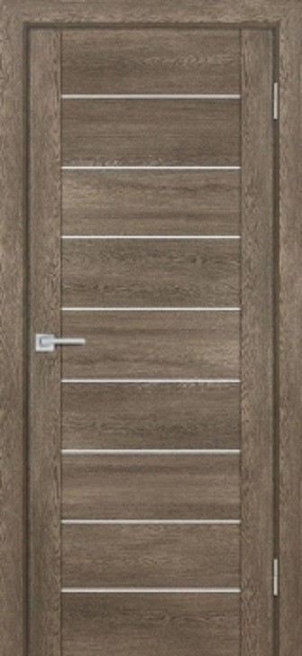Межкомнатная дверь Profilo Porte PSN-2
