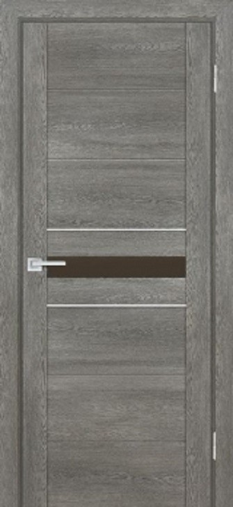 Межкомнатная дверь Profilo Porte PSN-3